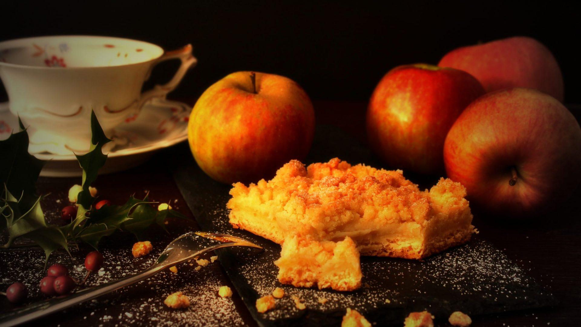 apple-pie-3681980