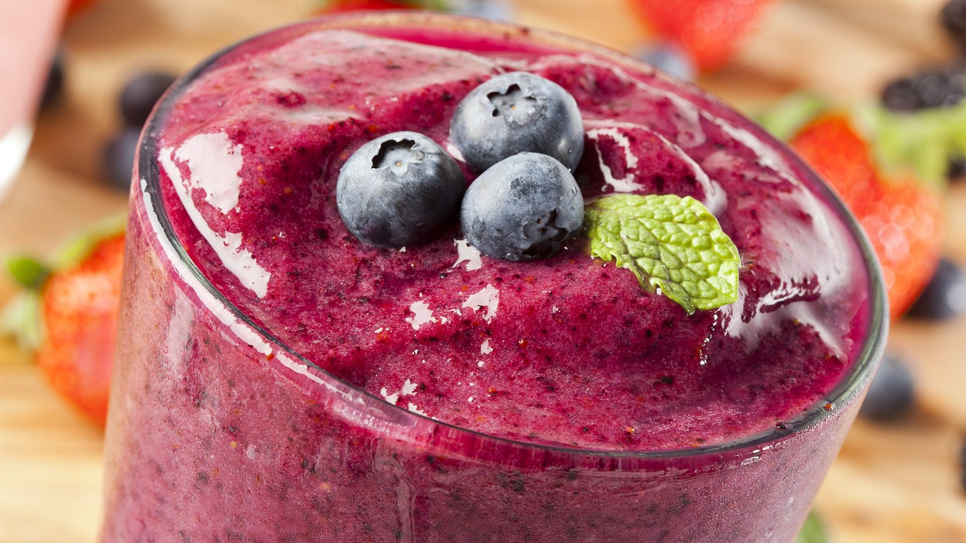 blueberry-2350367_1920