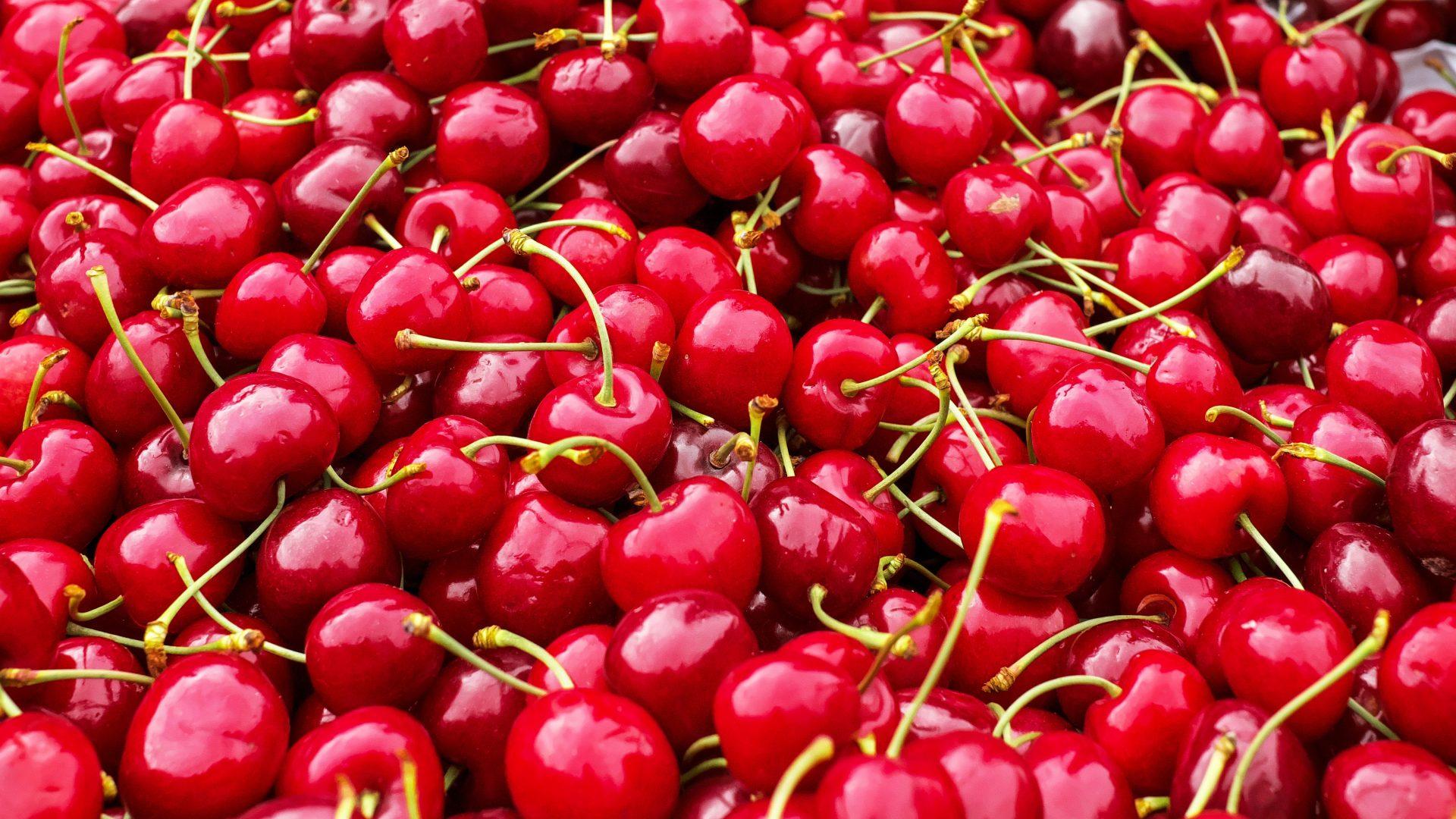 cherries-1465801