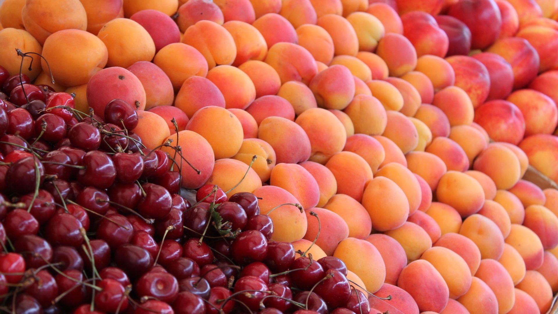 fruit-3281162