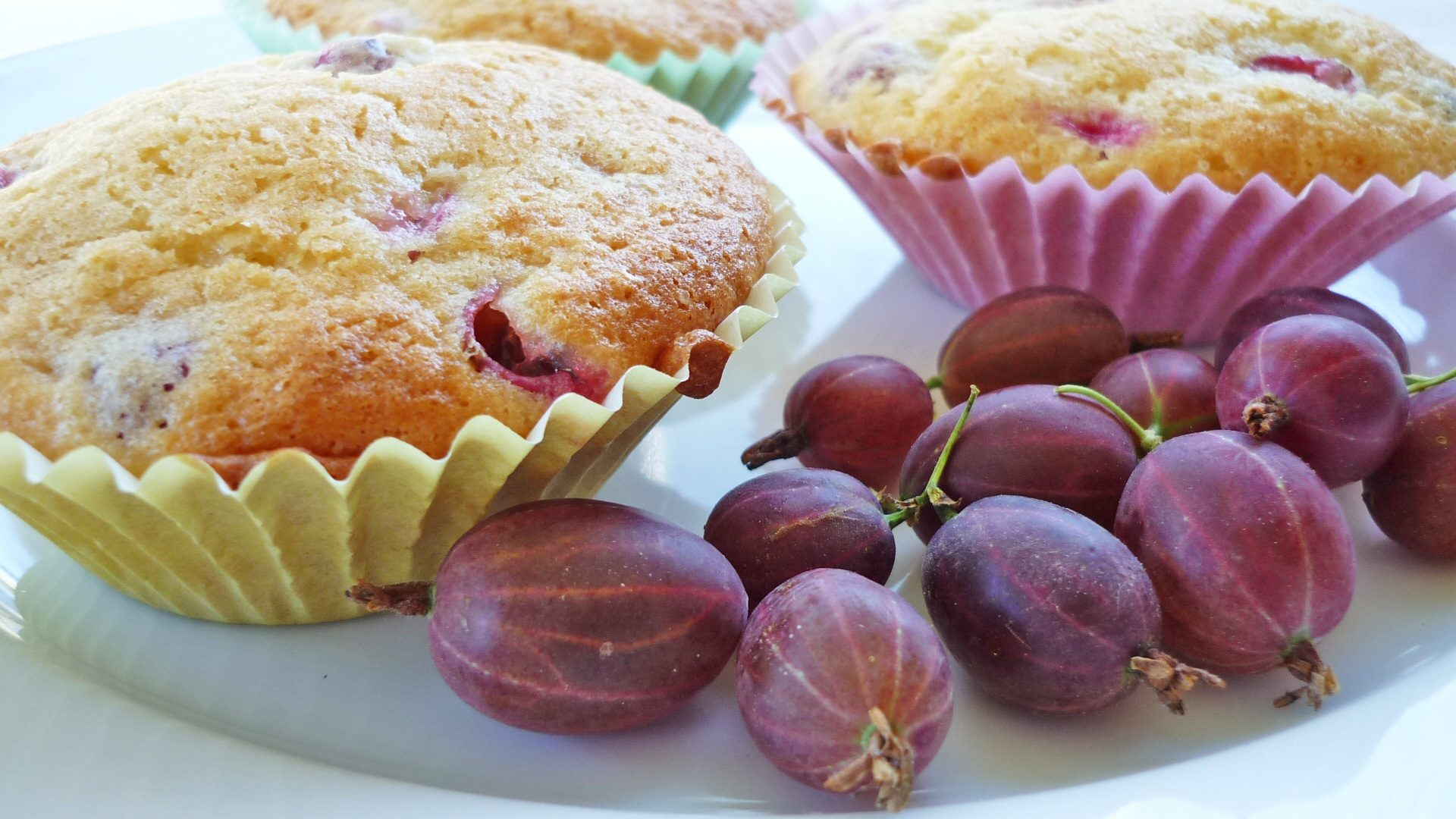 gooseberry-muffins-797821