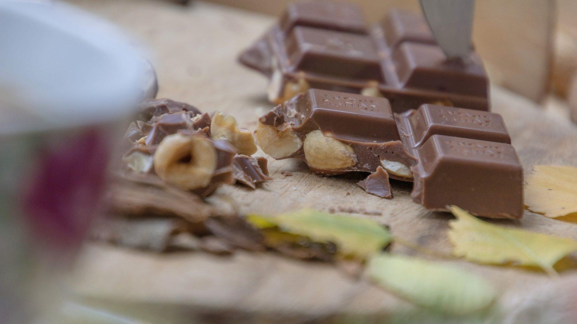 hazelnut-chocolate-3779015_1920