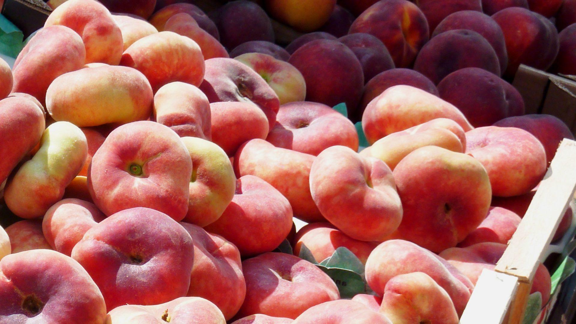 peach-2071176
