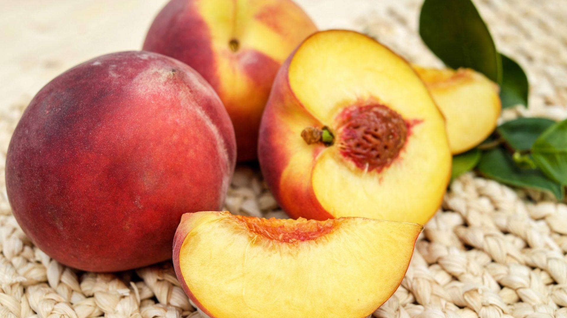 peach-2527208