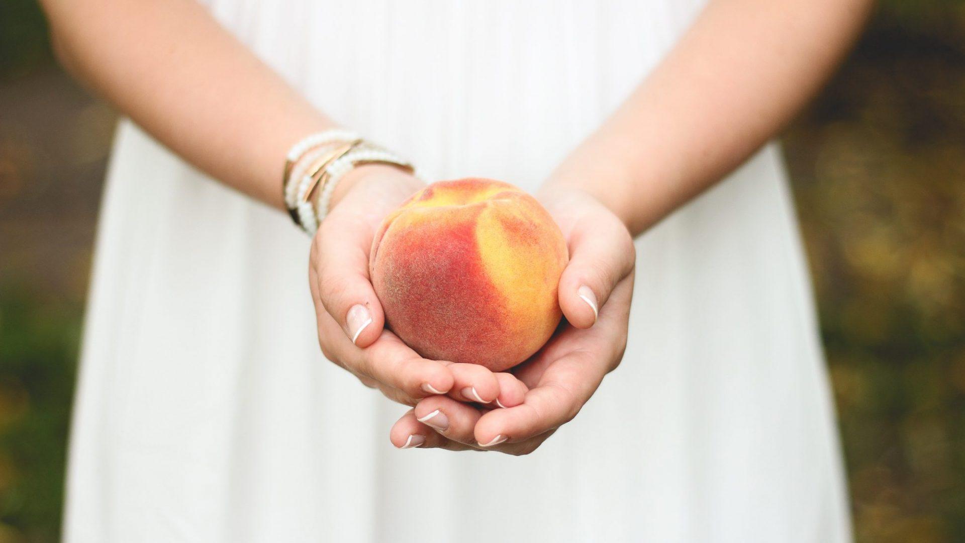 peach-698592