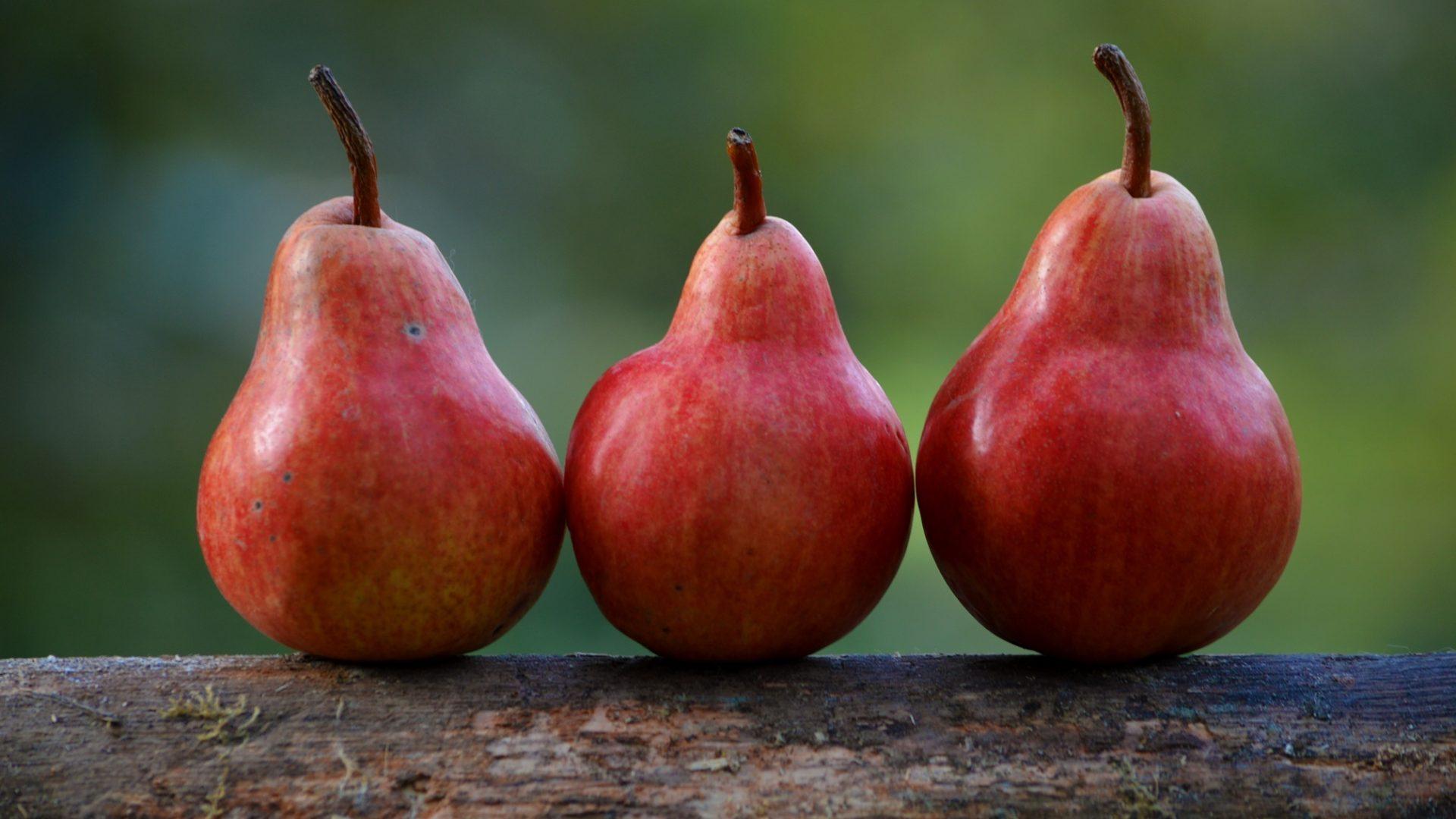 pears-1209915