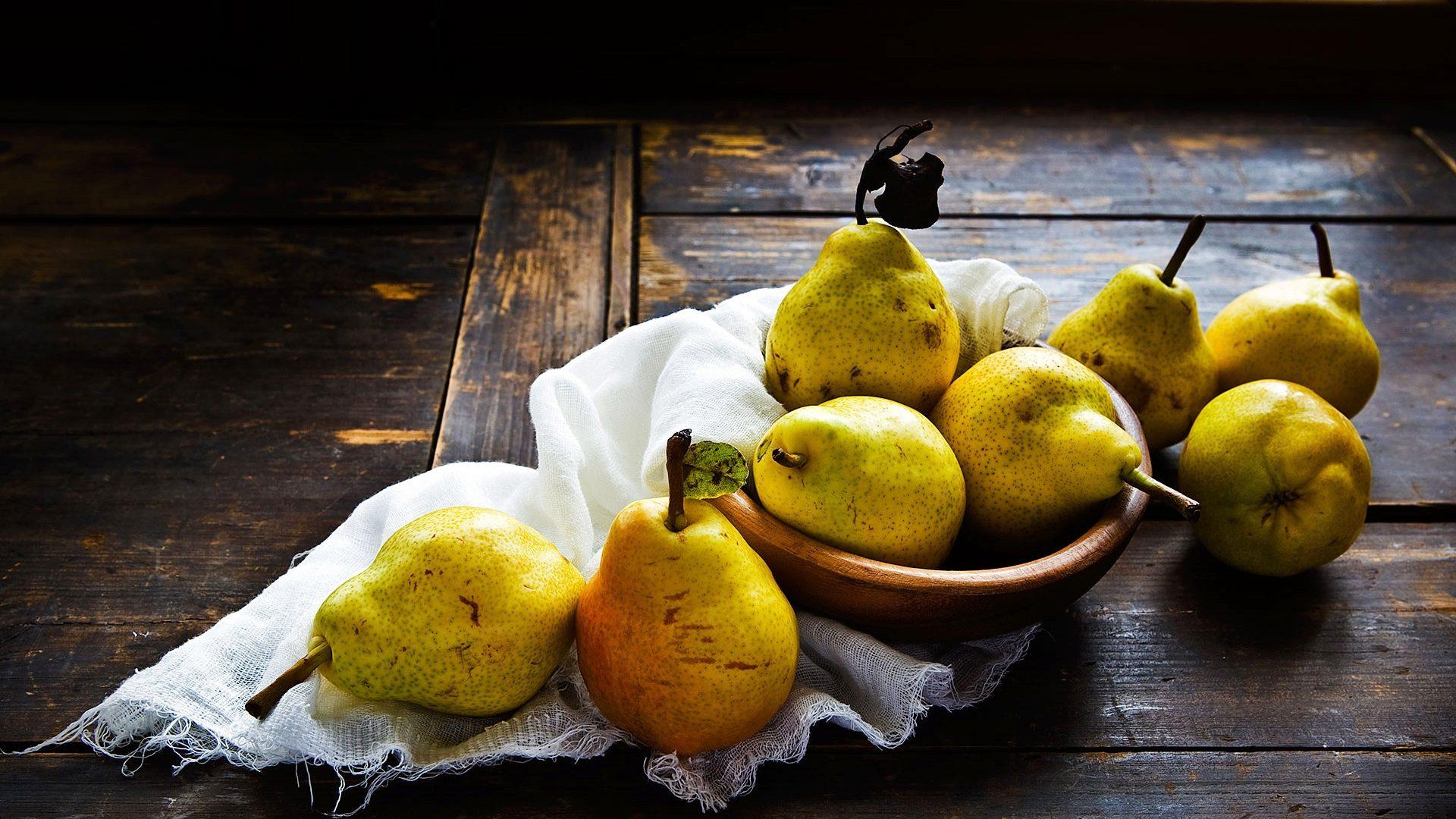 pears-3008471