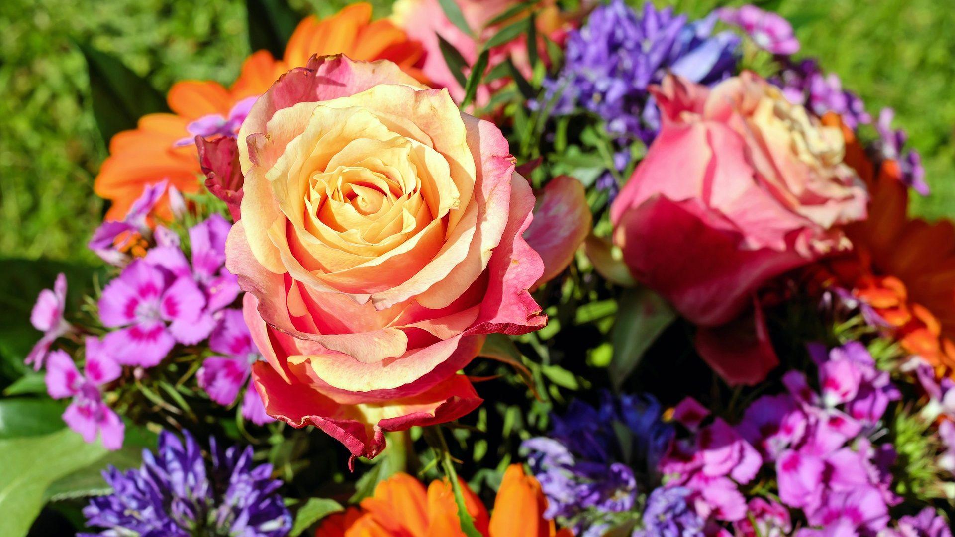 roses bouquet-2293761_1920