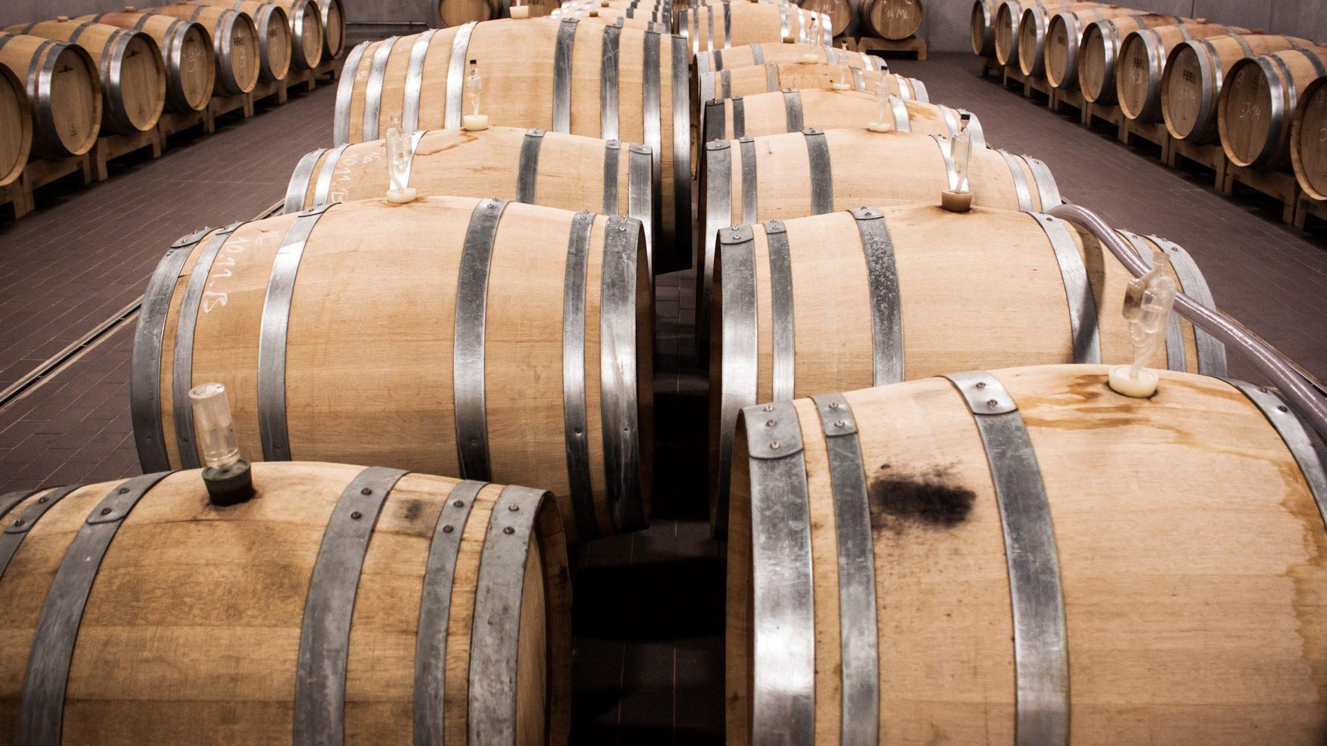 wine-1237328